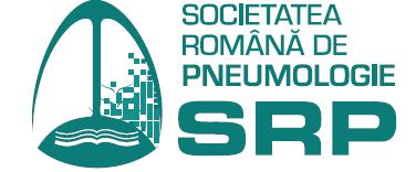 Conferinte SRP