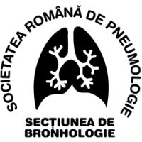 logo-sectia-bronhologie