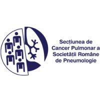 logo-sectia-cancer-pulmo2-1024x505
