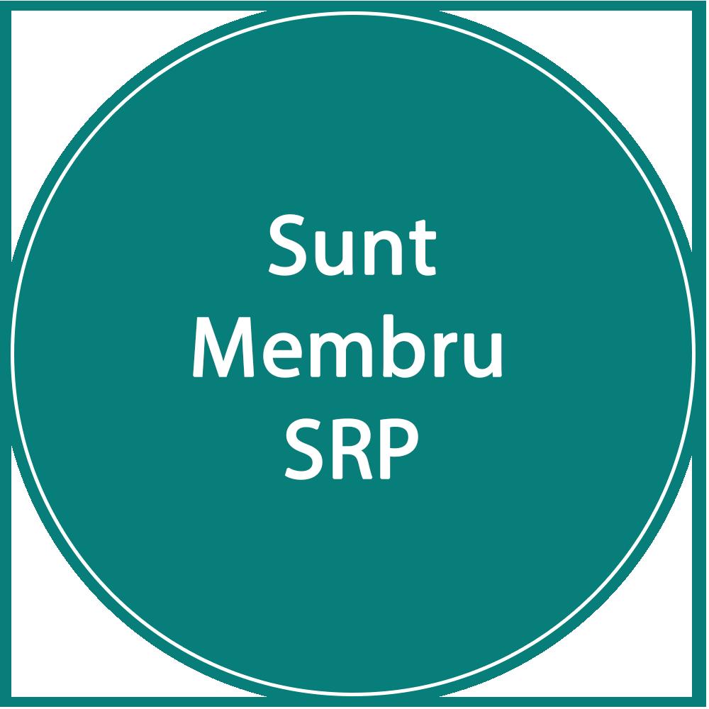 MEMBRU-SRP