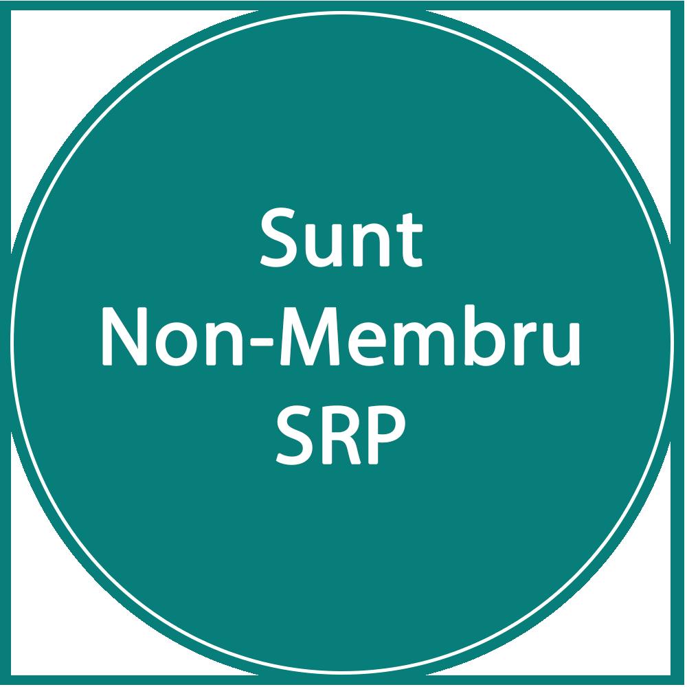 NON-MEMBRU