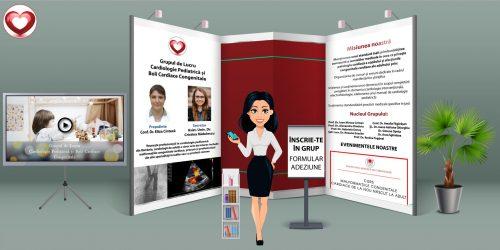 Stand-2d_GL-Cardiologie-Pediatrica-01-1.jpg