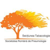 sectiunea-Tabacologie-1024x687